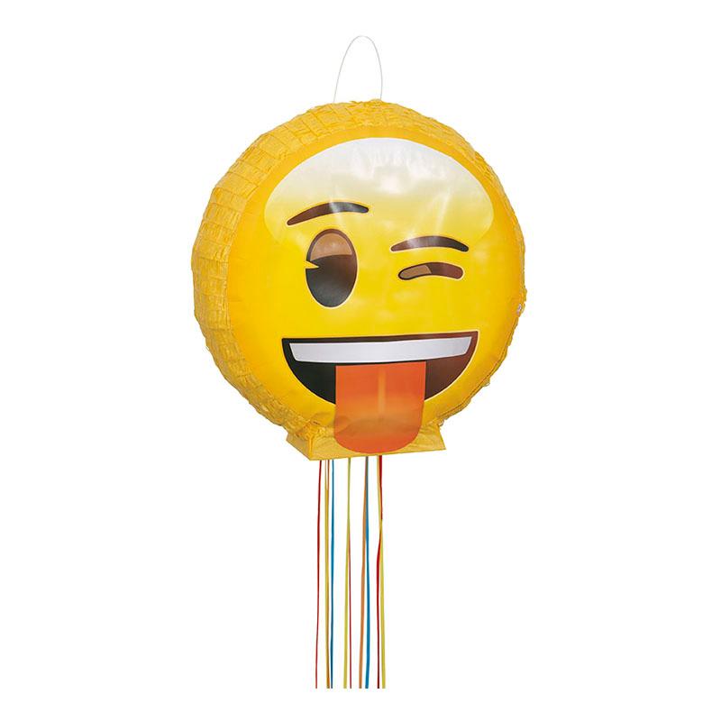 Pinata Emoji