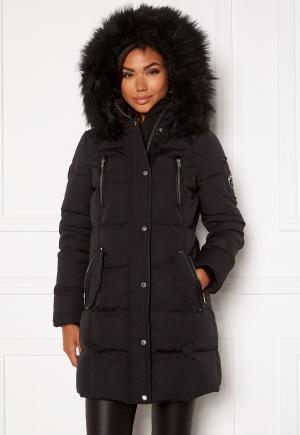ROCKANDBLUE Arctica Jacket Black/Black 32