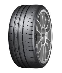 Goodyear Eagle F1 Supersport R ( 235/35 ZR19 (91Y) XL )