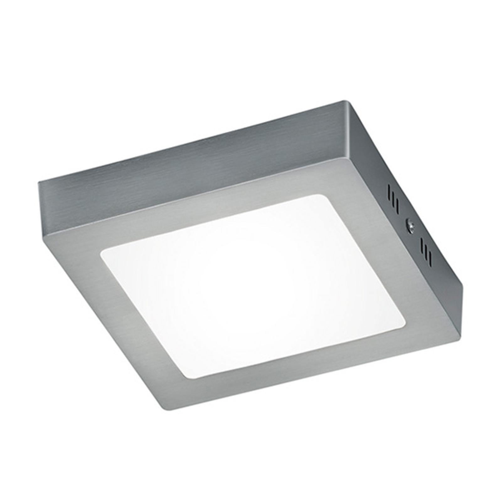 Zeus - ajaton LED-kattovalaisin