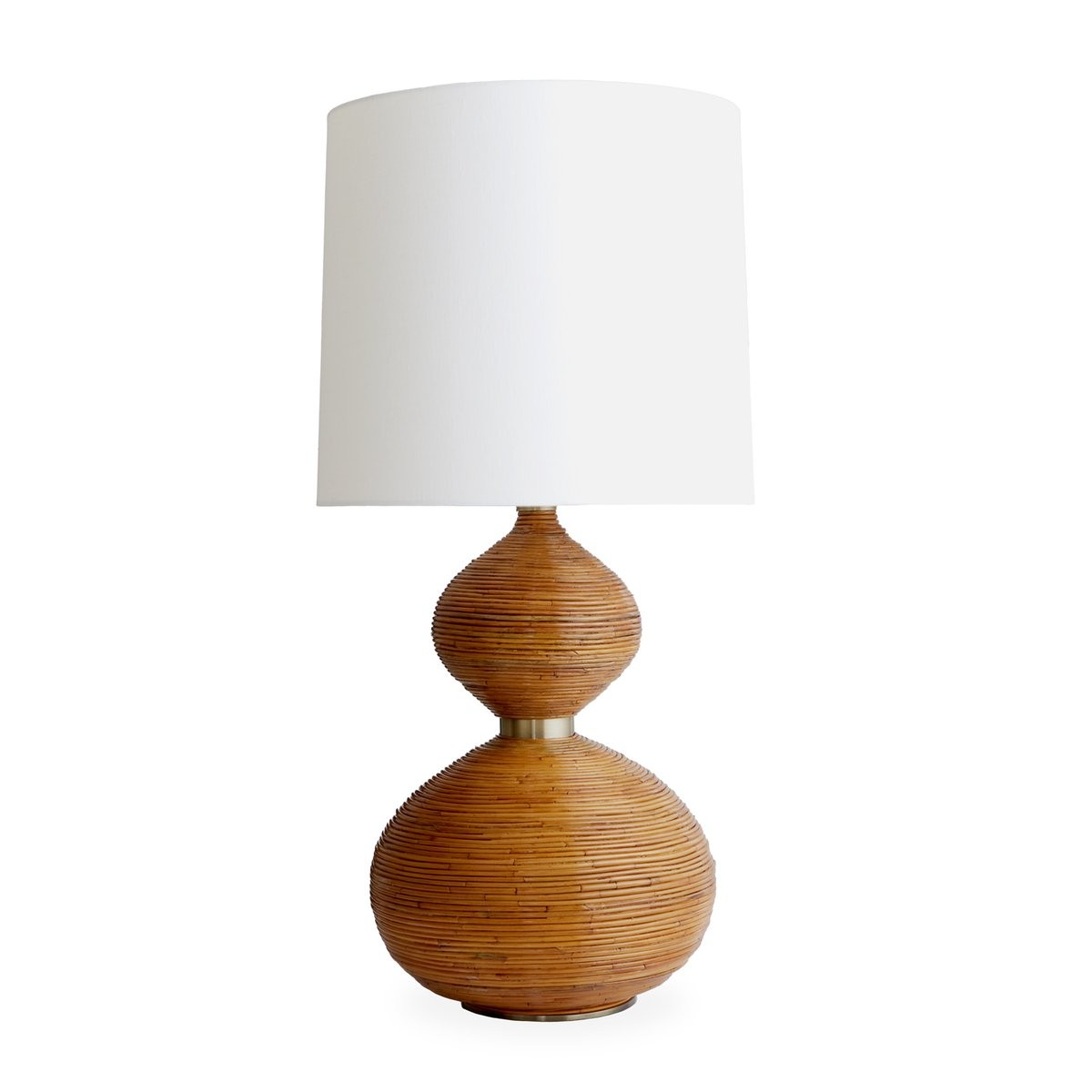 Jonathan Adler I Riviera Table Lamp