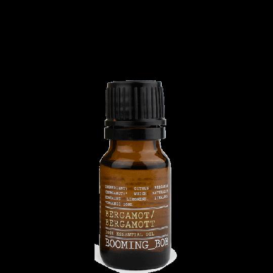 Essential oil - Bergamott, 10 ml