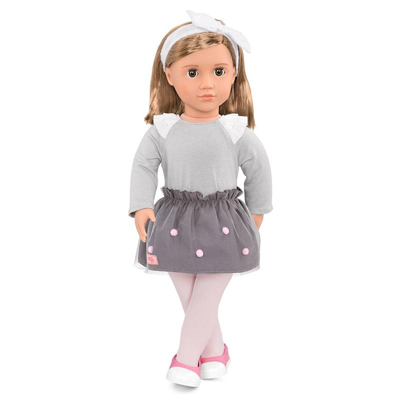 Our Generation - Bina Doll (731227)