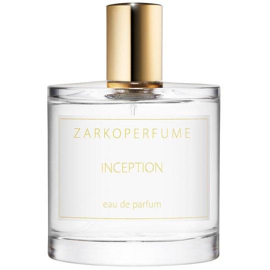 Inception, 100 ml Zarkoperfume EdP