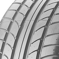 Pirelli P Zero Rosso Direzionale (225/35 R19 84Y)