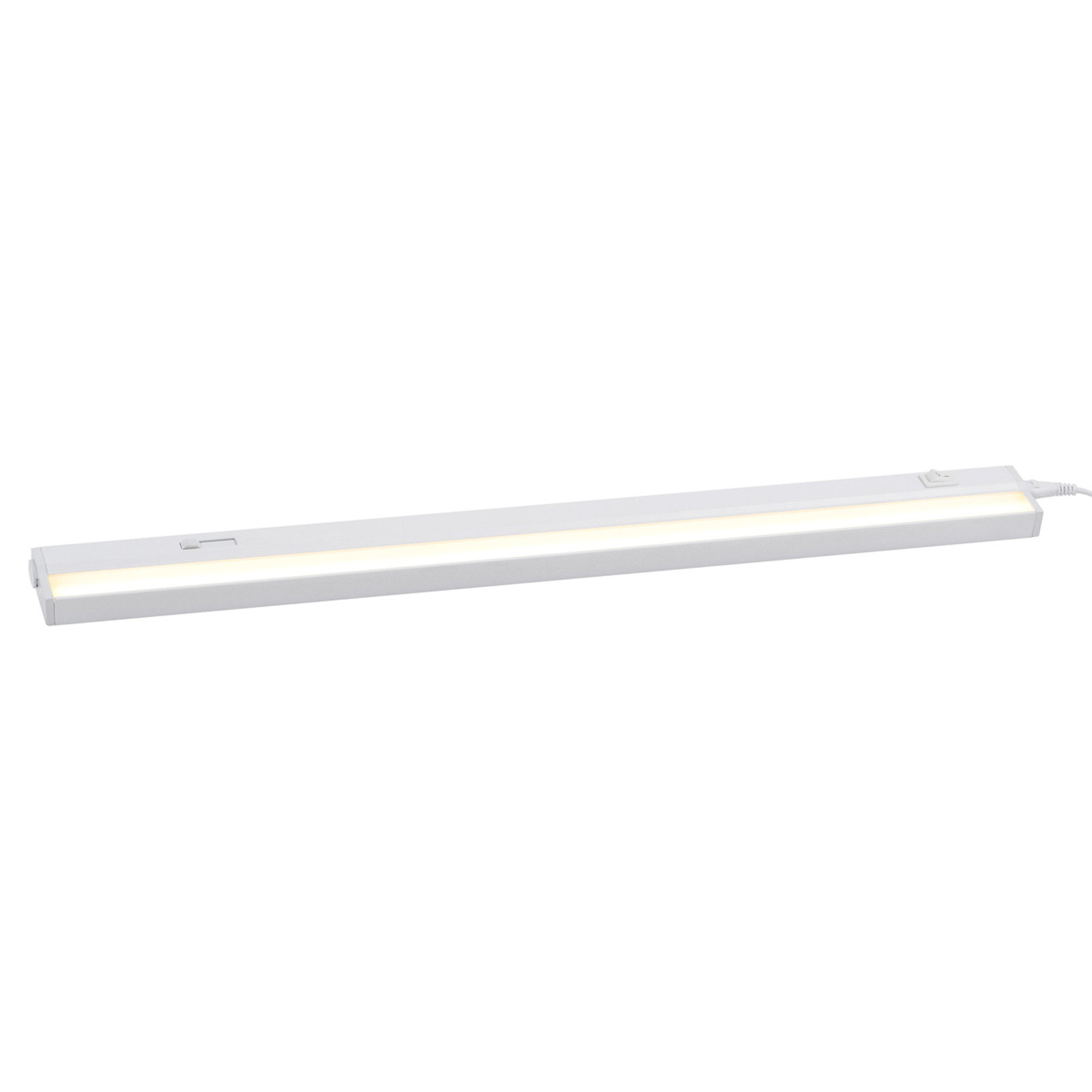LED-kaapinalusvalaisin Cabinet Light 60,9 cm
