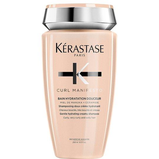 Curl Manifesto, 250 ml Kérastase Shampoo