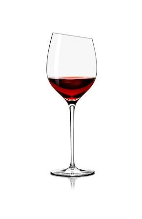 Bordeaux Rødvinsglass 39 cl