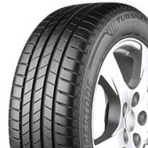 Bridgestone T005dg 205/50WR17 93W XL,RFT