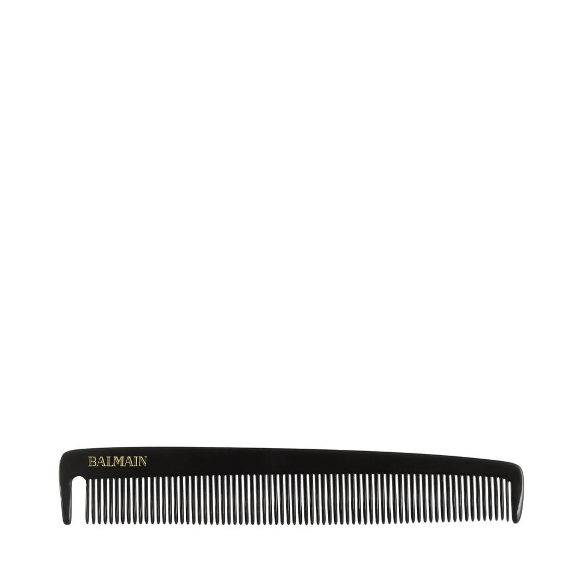 Contour Comb