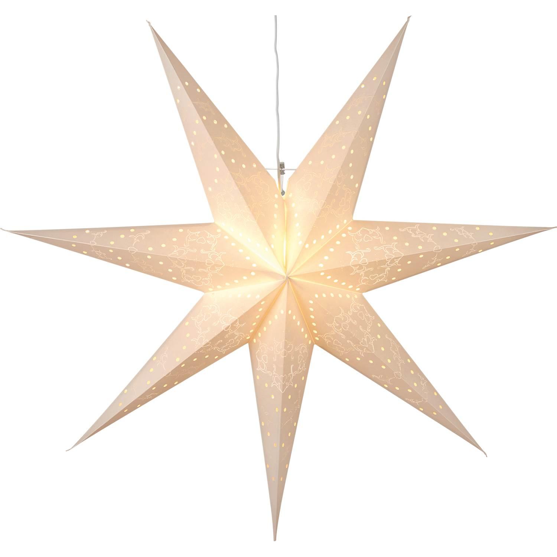 Star Trading Sensy 231-20 70cm
