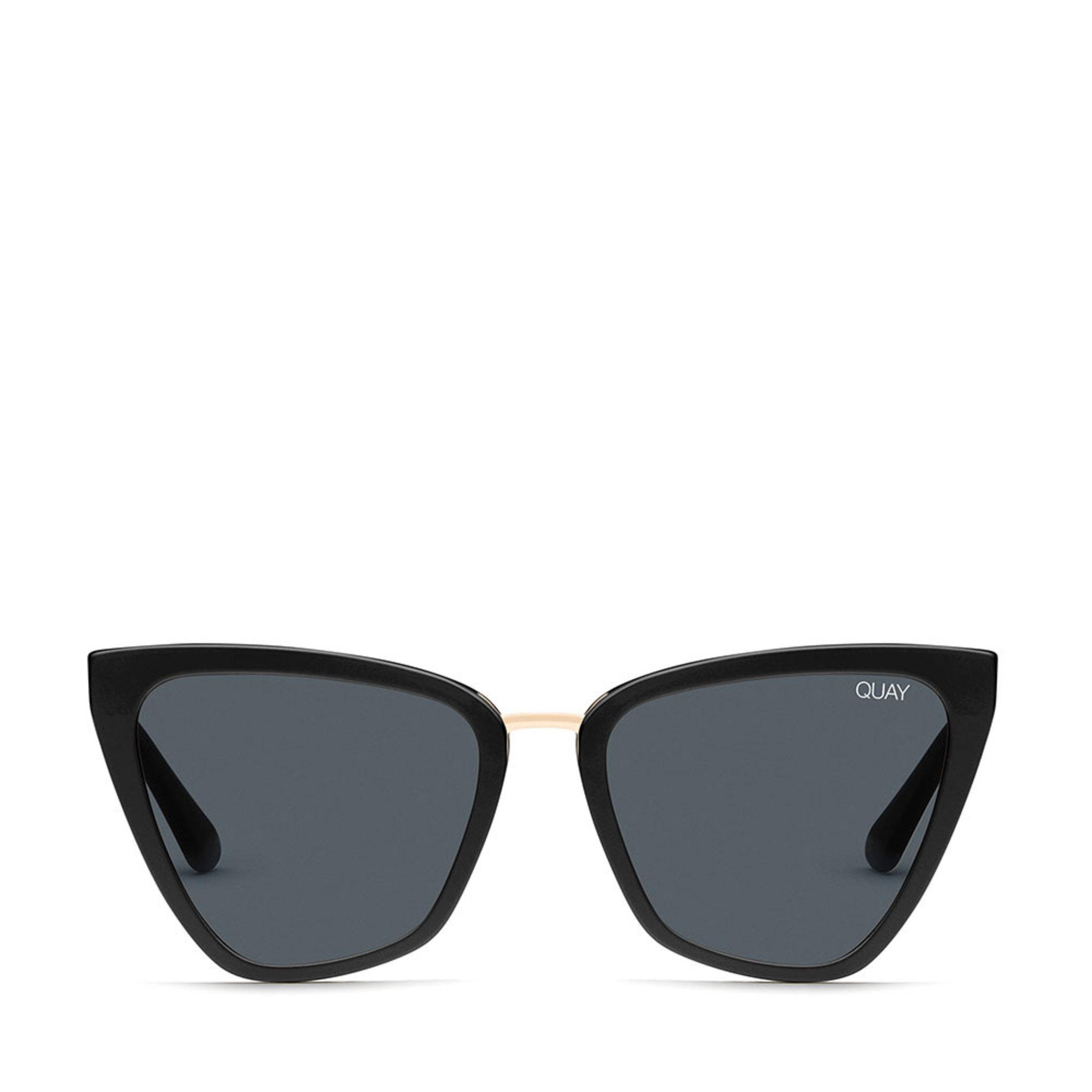 Solglasögon, REINA X J.Lo