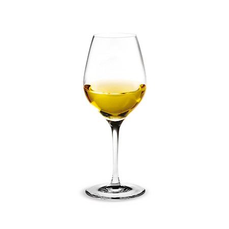 Cabernet Sterkvinsglass, 1 stk., 28 cl