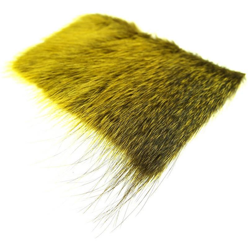 Nutria Yellow FutureFly
