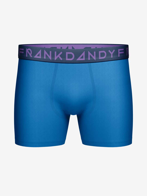 Frank Dandy Solid Boxer