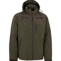 Swedteam Ultra Pro M Jacket