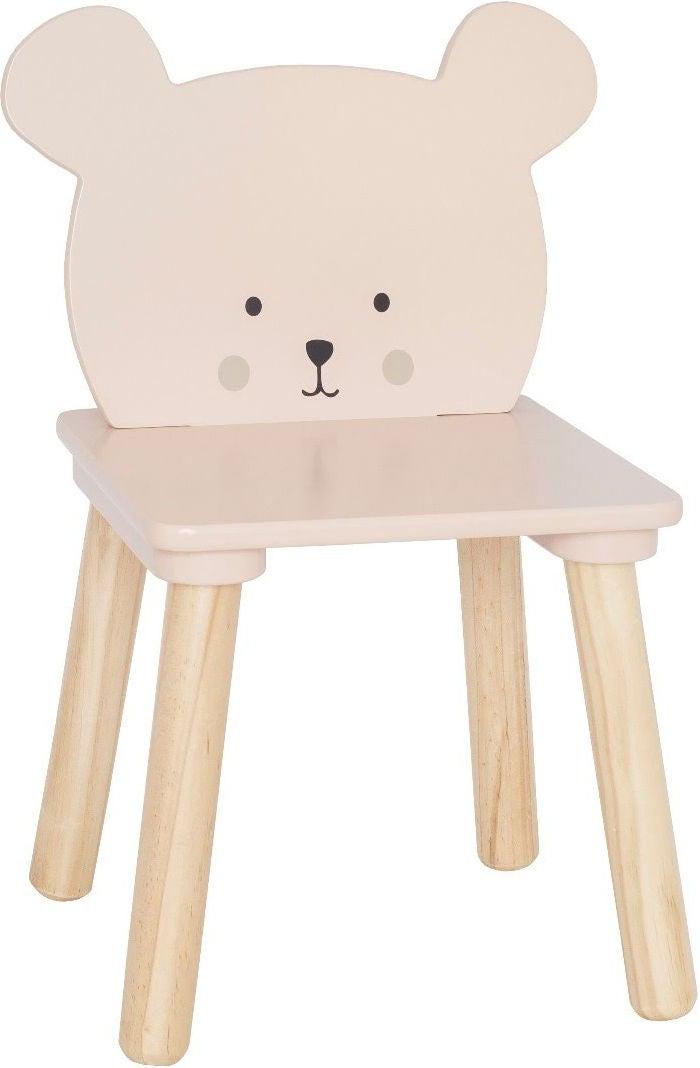 Jabadabado Tuoli Teddy