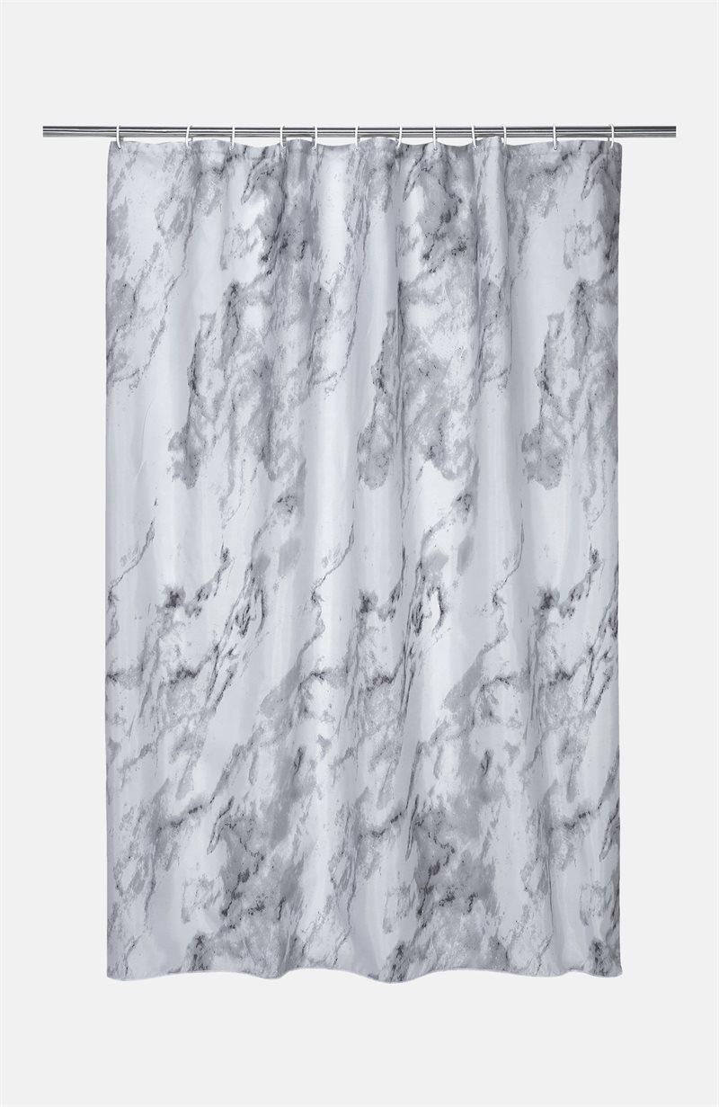 Suihkuverho Marble