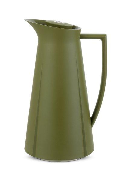 Rosendahl - Grand Cru Thermos 1 L - Olive Green (27122)