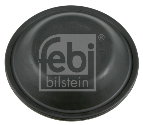 Kalvosylinterin kalvo FEBI BILSTEIN 07095