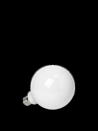 Opal LED Ø95 - 8W