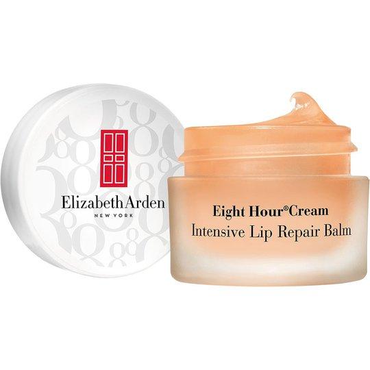 Elizabeth Arden Eight Hour Cream Intensive Lip Repair Balm, 11 ml Elizabeth Arden Huulirasva