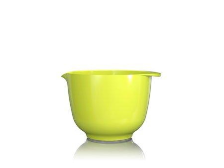 Margretheskål 1,5 L Lime