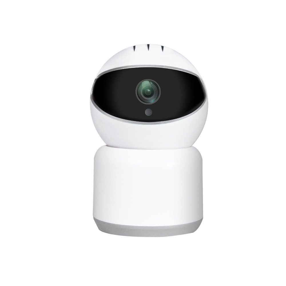 IP Camera Wireless (04798)