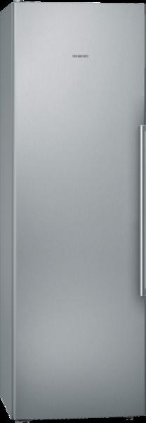 Siemens Ks36vaidp Iq500 Kylskåp - Rostfritt Stål