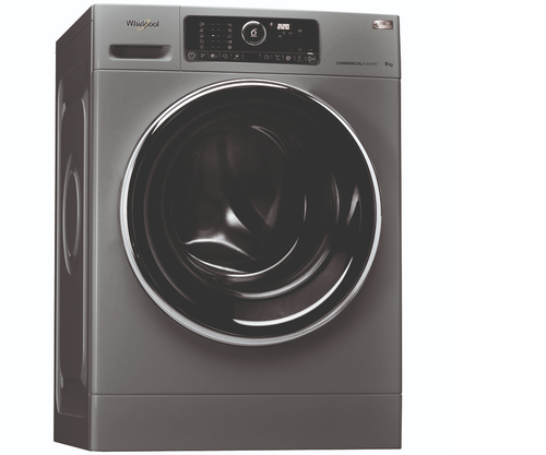 Whirlpool Awg912s/pro Vaskem. Tvättmaskin
