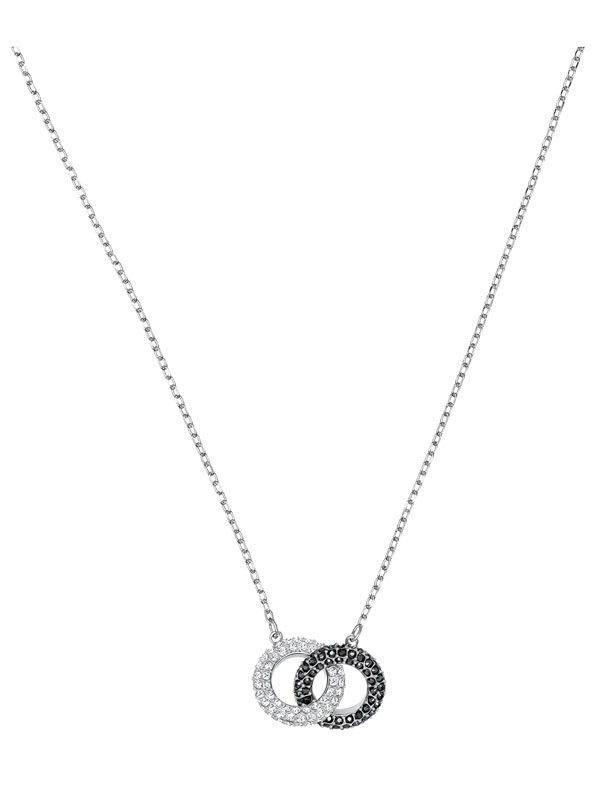 Swarovski Stone Halsband 5445706