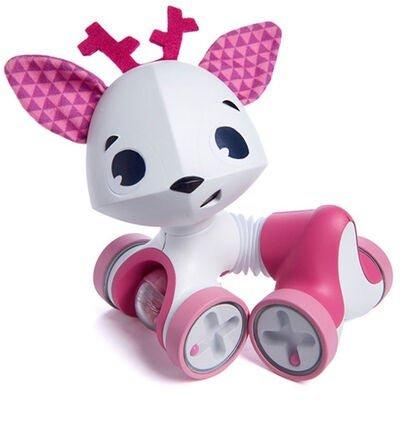 Tiny Love - Tiny Rolling Toys - Florence Bambi