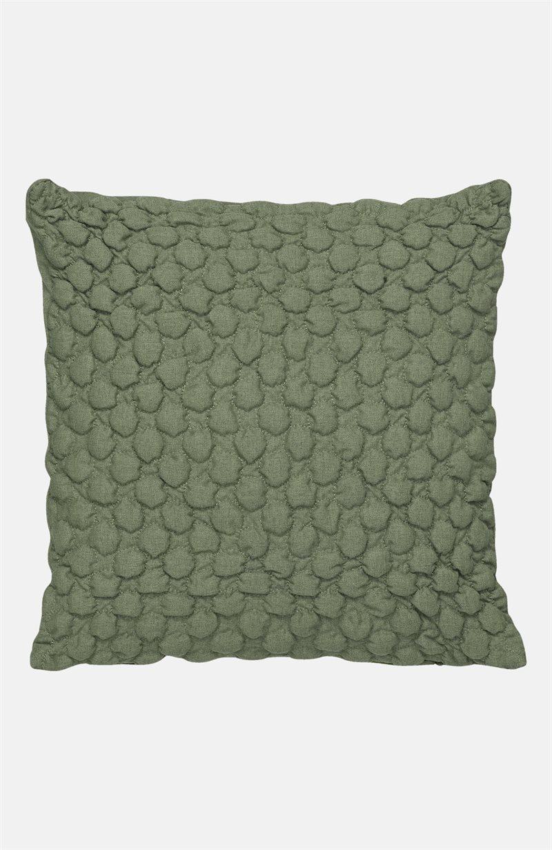 Yksivärinen tyynynpäällinen Bubbel