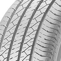 Dunlop SP Sport 270 (215/60 R17 96H)