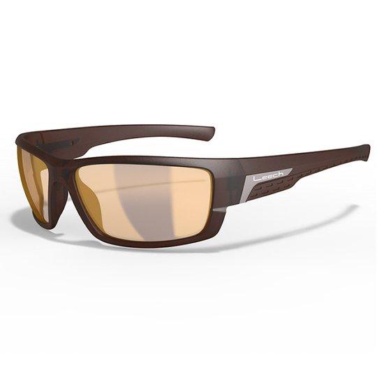 Leech H4X Day solglasögon