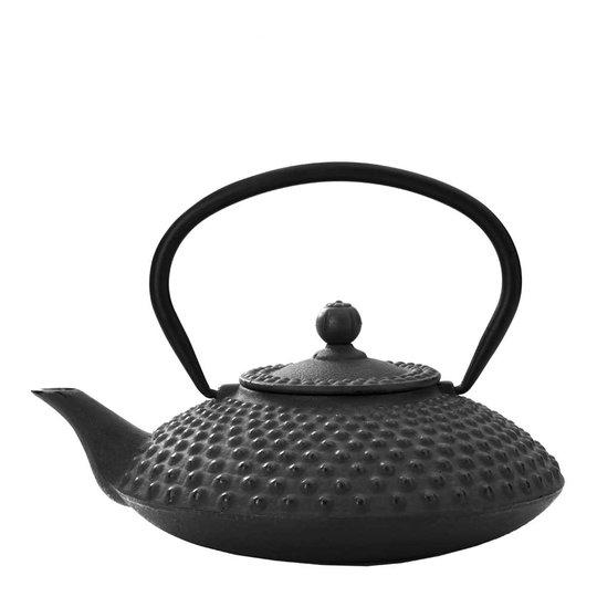 Bredemeijer - Xilin Tekanna med tefilter 1,2 L