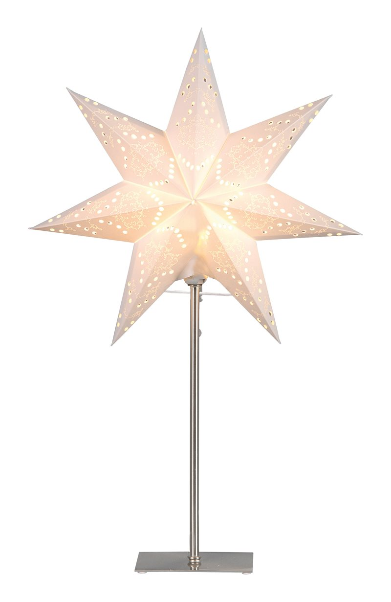 Jalallinen tähti Sensi 55 cm