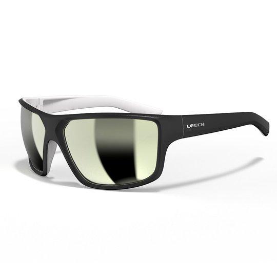Leech X2 Wind solglasögon