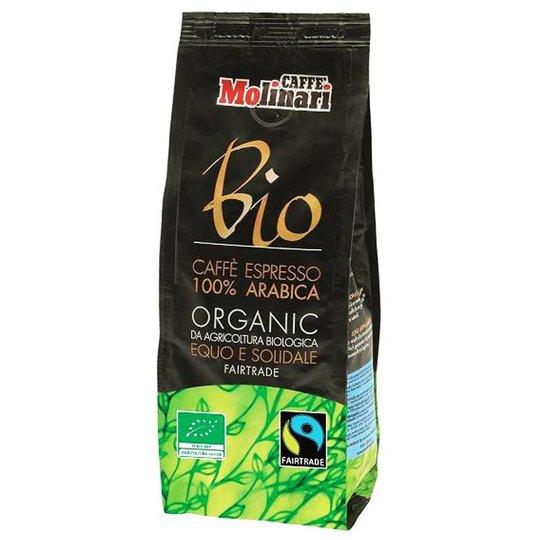 """Kaffe """"Bio"""" 250g - 43% rabatt"""