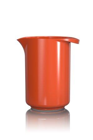 Blandekanne 0,5 L Carrot