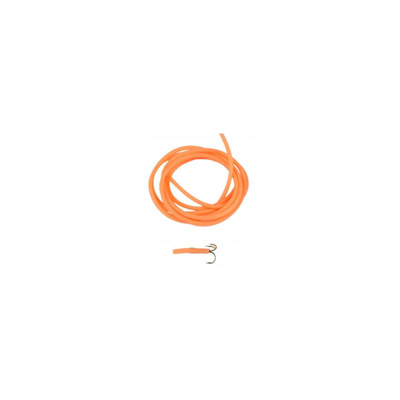 FutureFly Soft Knot Control Orange