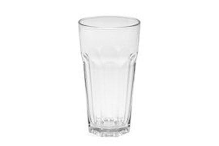 America Drinkglass 36,5 cl
