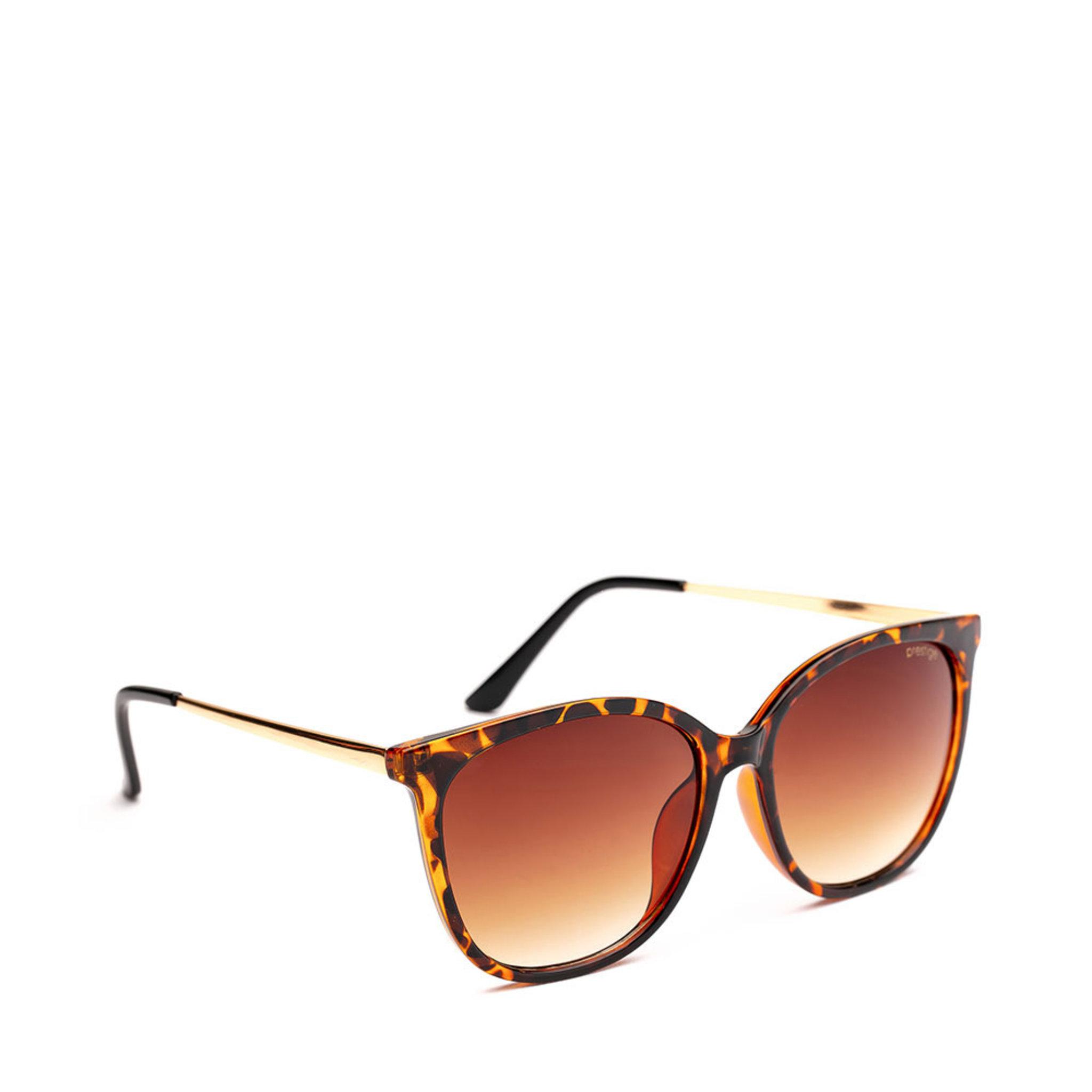 Solglasögon Chelsea