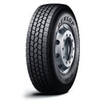 Dunlop SP 362 (315/80 R22.5 156/150K)