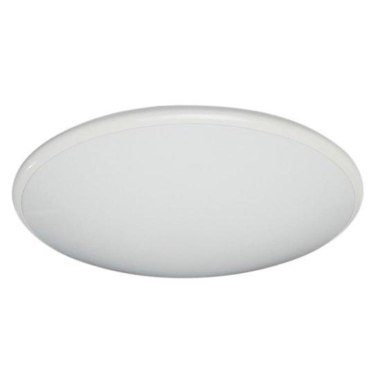 Sinus-S525 1000 HF LED-kattovalaisin 52,5cm 3 000K