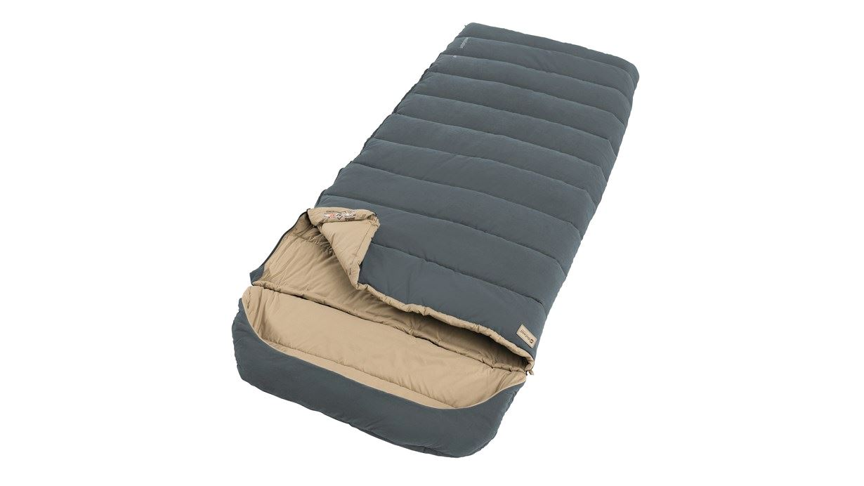 Outwell - Constellation Lux Sleeping Bag 2021 (230363)