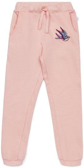 Luca & Lola Liliana Bukse, Pink 86-92
