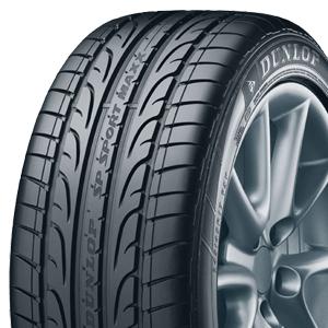 Dunlop Sp Sport Maxx 235/50VR19 99V MO