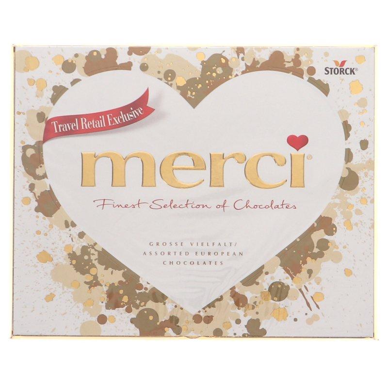 Chokladpraliner Heart Edition - 86% rabatt