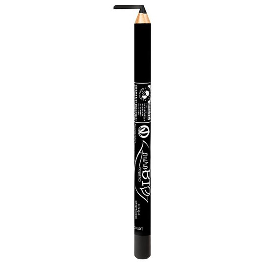 puroBIO Cosmetics Eyeliner Kajal Pencil, 1,3 g